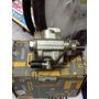 Bomba Direccion Hidraulica Renault 19 Diesel Con Aire Origin