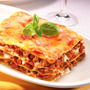 Viandas Gourmet A Domicilio/ckviandas.com Quilmesalrededores