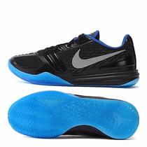 2c634cf5ca1 adidas-ace-164-in-azul-nino-zapatilla-futbol-sala-af5045-bota-james -kroos-koke-rakitic-2016-personalizar