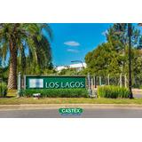 Emprendimiento Los Lagos - Nordelta