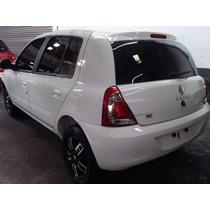 Renault Diaz !!! Clio Dynamique Oferta Increible (jch)