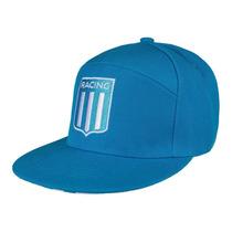 d07f32062cfc Busca Gorra plana RC con los mejores precios del Argentina en la web ...