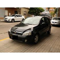 Chevrolet Corsa Ii Gls 1.8 Cd 5ptas /// 2011 - 85.000km