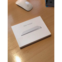 Apple Magic Trackpad 2.  Nuevo, Sin Uso.