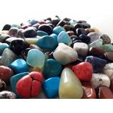 Categoría Piedras Energéticas Otros - página 9 - Precio D Argentina 8e7145b7ee5
