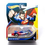 Hot Wheels Superman Man Of Steel Original