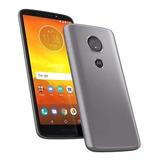 Celular Motorola Moto E5 16gb Libre