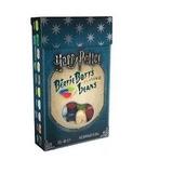 Harry Potter Bertie Botts - Grageas Z/oeste Envíos
