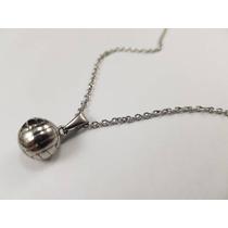 5460137bf759 Busca dije pelota de voley acero quirurgico con los mejores precios ...