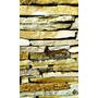Murete Bariloche X M2 Lajas Piedras Revestimientos Envios