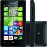 Nokia Lumia 435 Nuevos Gtia Oficial Ind Arg Tecnopampa