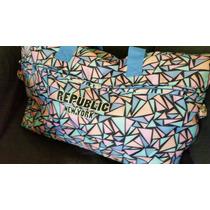 Bolsos Bags Cartera Importados Impermeable Moda Color