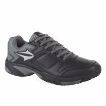 Zapatillas Topper Tenis Stance Hombre