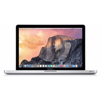Macbook Pro Mptt2 I7 16 Gb, Ssd 512gb Touch Bar Modelo 2017