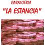 Carne - Asado De Ternera En Tiras 1º Seleccion