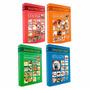 Libros Pack Mausi Sebess Cocin Paste Panade Y Administración