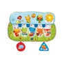 Piano Musical Soft Para Cuna Disney Piano Cunita Vtech