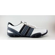 Zapatillas Hombre Mk Shoes Calzado Urbano