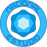 Nacional Sueldos + Contabilidad + Iva - Versión Estudio
