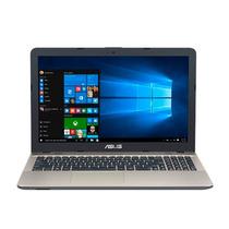 Notebook Asus Vivobook Pentium Quad Core 4gb 1tb Windows