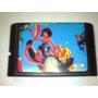 The Jungle Book - (4011) Sega - Aventuras Disney