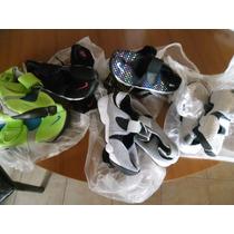 Zapatillas Rift Pezuñas Atencion Precio Por Lote