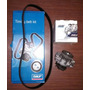 Kit Distribucion Skf + Bomba Dolz Fiat Siena 1.4 8v T/manual