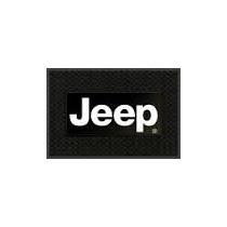 Service Programado Mecanico Taller Escaneo Jeep
