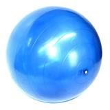 Pelota 55cm Esferodinamia Pilates Yoga Fitball Gmp Rehabilitación Gimnasia - Fabrica