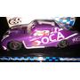 Maqueta Replica Auto Tc 1:32 Traverso Oca 40 Años Chevy