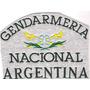 Equipo De Verano De Gendarmeria Nacional