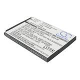 Batería P/ Siemens Sl400 Sl780 Sl78h