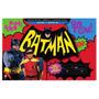 Batman Edicion Limitada Blue Ray Importado Nuevo Sellado