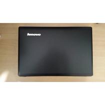 Notebook Lenovo G485 4gb Ram 320gb Disco - Hd - Windows10