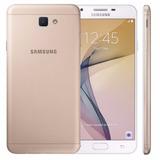 Samsung J7 Prime-16gb-oferta Mendoza