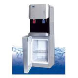 Dispenser De Agua Frío/c Heladera Red C/ Filtros Reemplazo