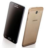 Celu Samsung Galaxy J5 Prime Consulte Antes De Ofertar