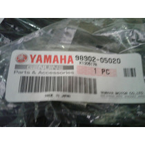 Tornillo Original Cúpula Yamaha Fz Fi Y Mas . Antraxmotos
