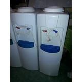 Dispenser Frio Calor Para Bidones Precio 5.000pesos