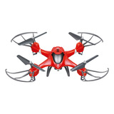 Drone A Radio Control Remoto Rc Camara Hd Video Foto Gadnic