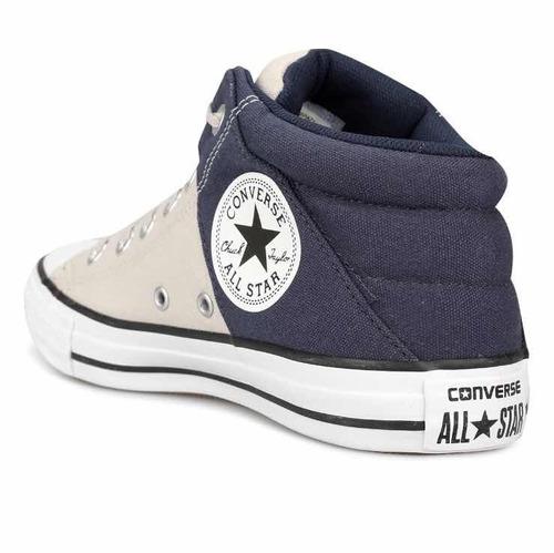 054a1046144d Converse All Star Axel Mid 152042b ¡ Últimas ! Envío Gratis