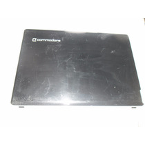 Tapa De Display Para Notebook Commodore H54z