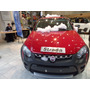 Fiat Palio Top 5 Puertas 1.4 Plan Adjudicado