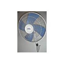 Ventilador De Pared Barcala 20´´ 51cm 70w P211