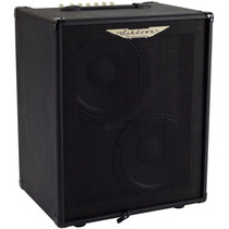 Amplificador Ashdown Twin Ten 220wts Combo
