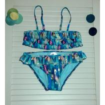 8d85924b39ea Niñas Bikinis H & M con los mejores precios del Argentina en la web ...