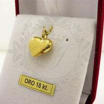 97d927a7101d Dijes y Medallas Oro con los mejores precios del Argentina en la web ...