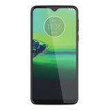 Motorola Moto G G8 Play 32 Gb Royal Magenta 2 Gb Ram