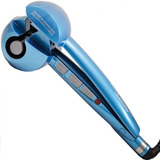 Rizadora Bucleadora Buclera Profesional Perfect Curl