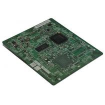 Placa Panasonic Kx-ns5112 Dsp L Ip P/central Kx-ns500